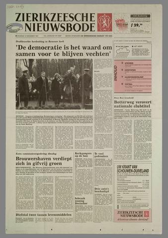 Zierikzeesche Nieuwsbode 1994-12-12