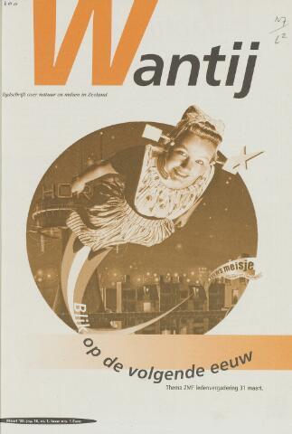 Wantij 1999-03-01