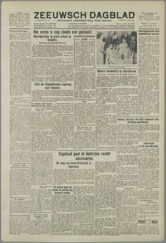 Zeeuwsch Dagblad 1947-08-08