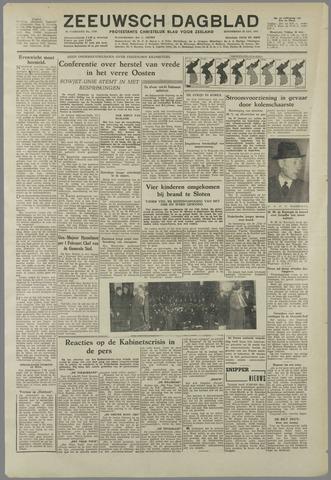 Zeeuwsch Dagblad 1951-01-26