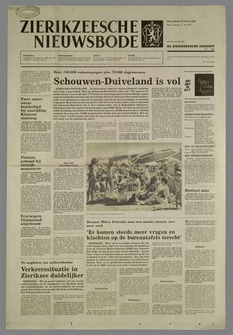 Zierikzeesche Nieuwsbode 1990-07-16