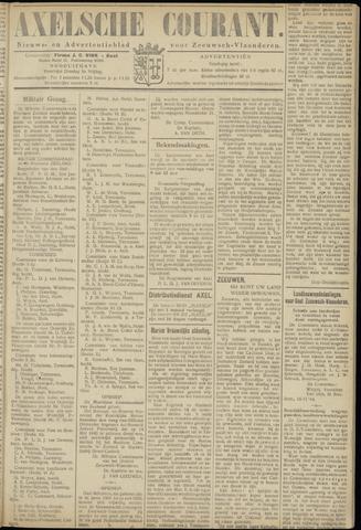 Axelsche Courant 1944-11-17