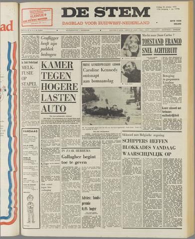 de Stem 1975-10-24