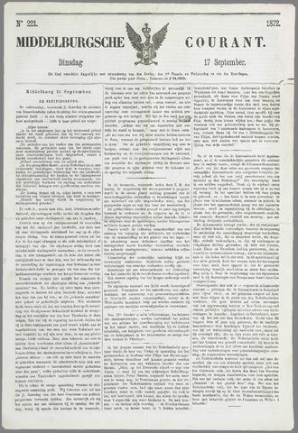 Middelburgsche Courant 1872-09-17