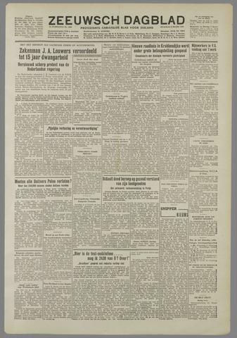 Zeeuwsch Dagblad 1950-03-06
