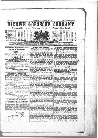 Nieuwe Goessche Courant 1872-06-11