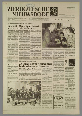Zierikzeesche Nieuwsbode 1982-03-08