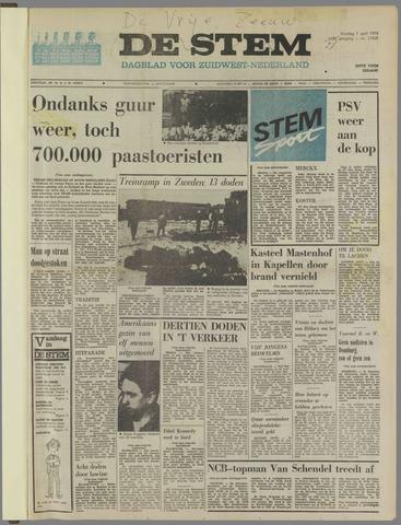 de Vrije Zeeuw 1975-04-01