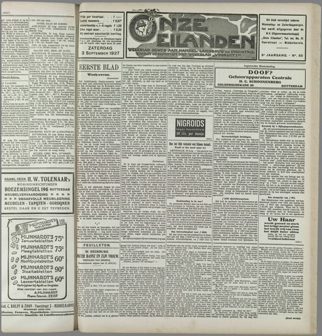 Onze Eilanden 1927-09-03