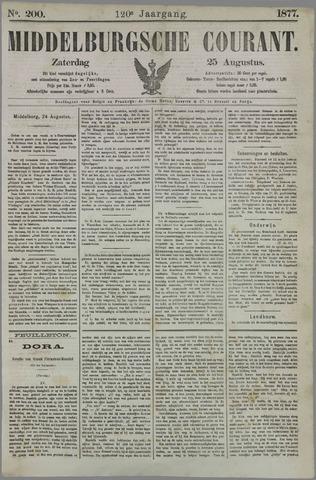 Middelburgsche Courant 1877-08-25