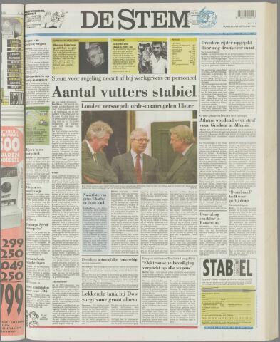 de Stem 1994-09-08