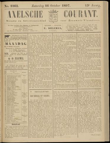 Axelsche Courant 1897-10-16