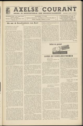Axelsche Courant 1963-03-30