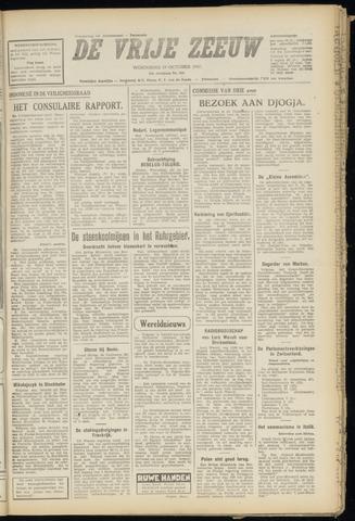de Vrije Zeeuw 1947-10-29