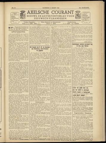 Axelsche Courant 1945-03-31