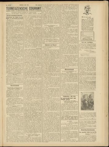 Ter Neuzensche Courant. Algemeen Nieuws- en Advertentieblad voor Zeeuwsch-Vlaanderen / Neuzensche Courant ... (idem) / (Algemeen) nieuws en advertentieblad voor Zeeuwsch-Vlaanderen 1944-05-02