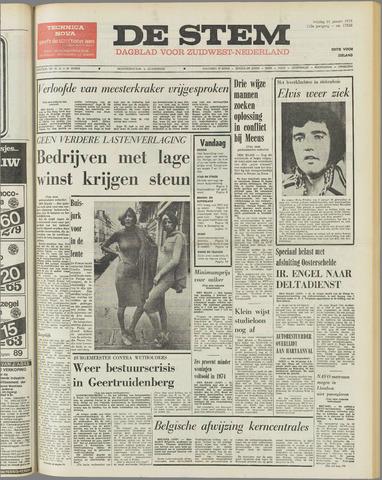 de Stem 1975-01-31