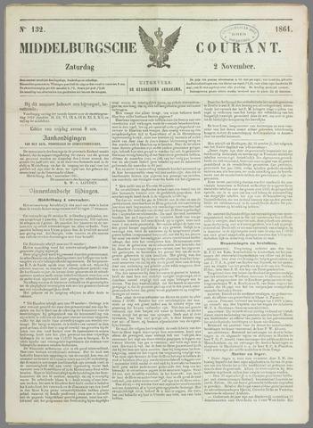 Middelburgsche Courant 1861-11-02