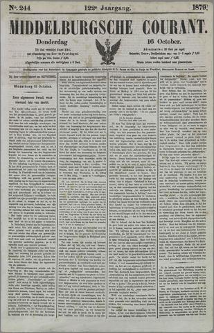 Middelburgsche Courant 1879-10-16