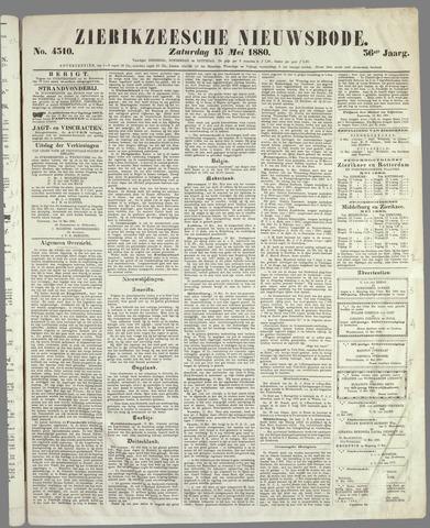 Zierikzeesche Nieuwsbode 1880-05-15