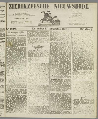 Zierikzeesche Nieuwsbode 1861-08-17