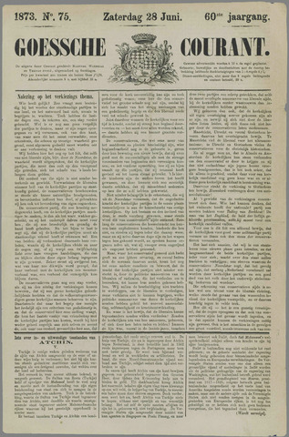 Goessche Courant 1873-06-28
