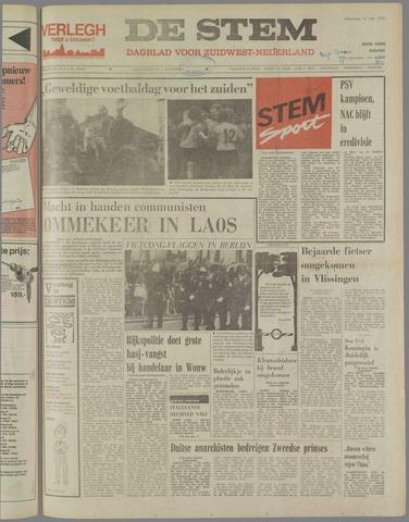 de Vrije Zeeuw 1975-05-12