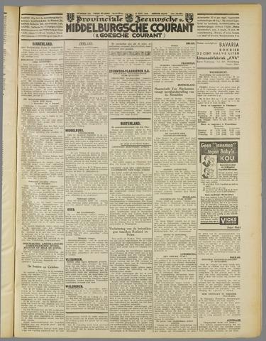 Middelburgsche Courant 1938-11-28