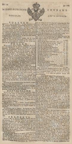 Middelburgsche Courant 1780-10-24