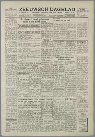 Zeeuwsch Dagblad 1948-08-07