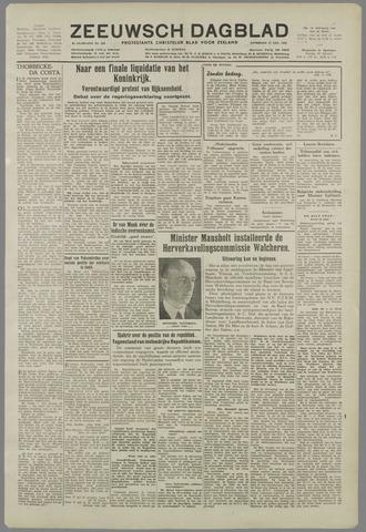 Zeeuwsch Dagblad 1948-01-17