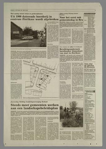 Zierikzeesche Nieuwsbode 1993-09-14