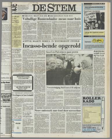 de Stem 1990-01-24