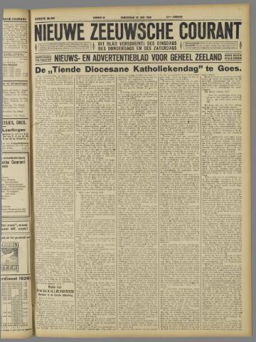 Nieuwe Zeeuwsche Courant 1926-06-10