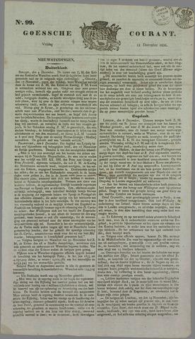 Goessche Courant 1834-12-12