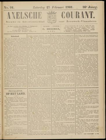 Axelsche Courant 1901-02-23