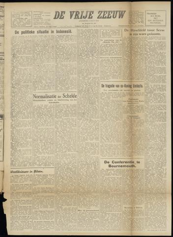 de Vrije Zeeuw 1946-06-15