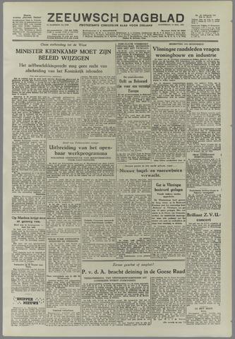 Zeeuwsch Dagblad 1952-12-18