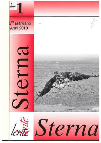 Sterna 2010-04-01
