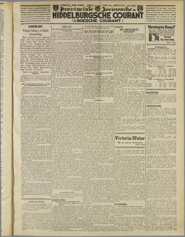 Middelburgsche Courant 1939-02-03