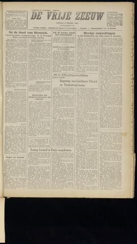de Vrije Zeeuw 1948-03-12