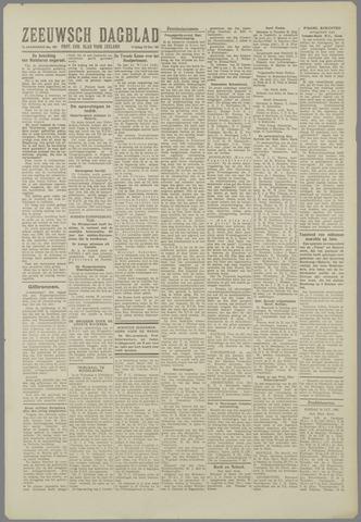 Zeeuwsch Dagblad 1945-10-12