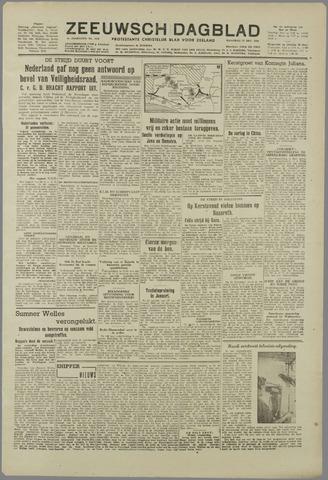 Zeeuwsch Dagblad 1948-12-27