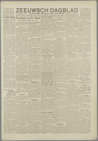 Zeeuwsch Dagblad 1946-01-10