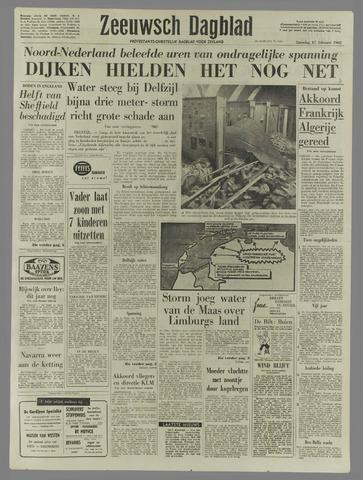 Zeeuwsch Dagblad 1962-02-17