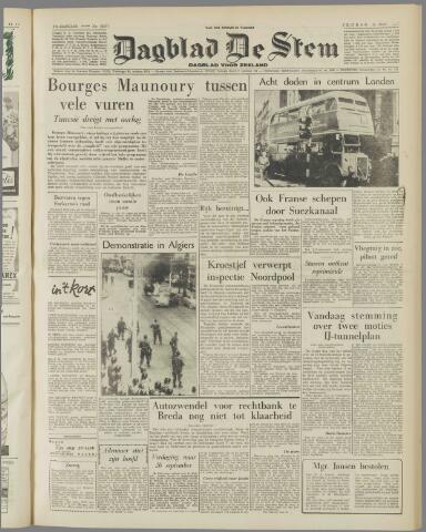 de Stem 1957-06-14