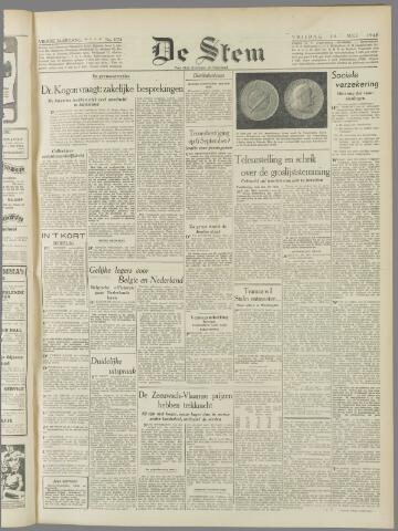 de Stem 1948-05-14