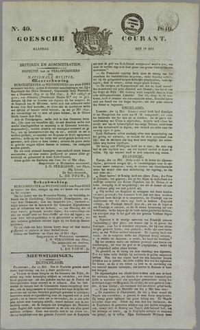 Goessche Courant 1840-05-18