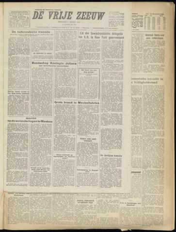 de Vrije Zeeuw 1949-03-07