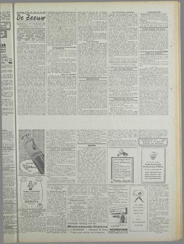 De Zeeuw. Christelijk-historisch nieuwsblad voor Zeeland 1944-08-03